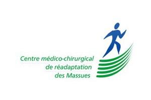 logo-CMRM