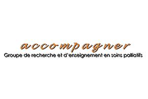 logo-GRESP