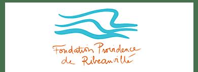 logo-fondation-providence-ribeaule