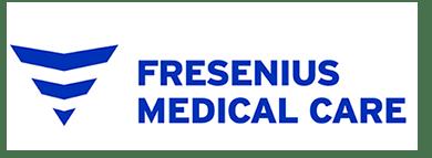 logo-fresenius-medical-care