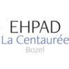 logo-carre-centauree-bozel