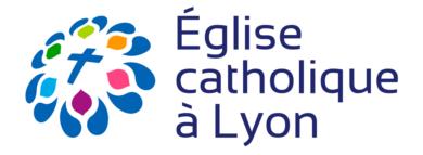 Logo-eglise_catholique-Lyon