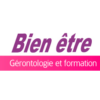 logo-bien-etre-gerontologie-carre