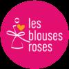 logo-lesblousesroses