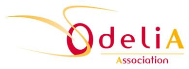 logo-odelia
